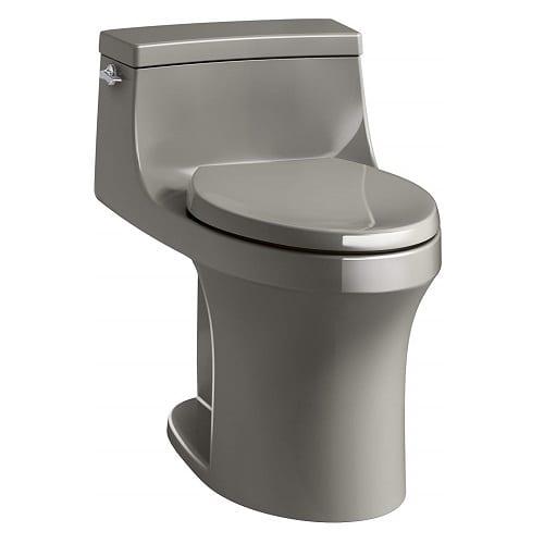 KOHLER K-5172-K4 Toilet