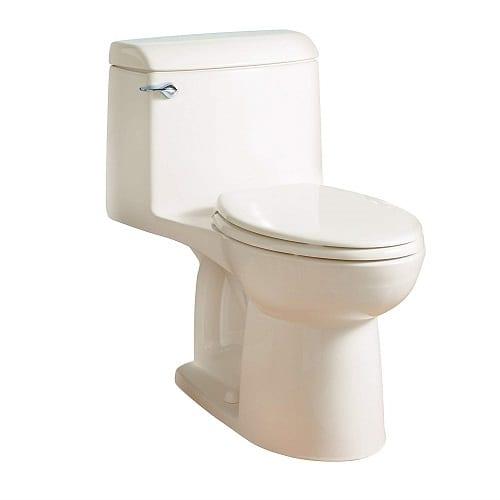 American Standard 2034314.222 Toilet