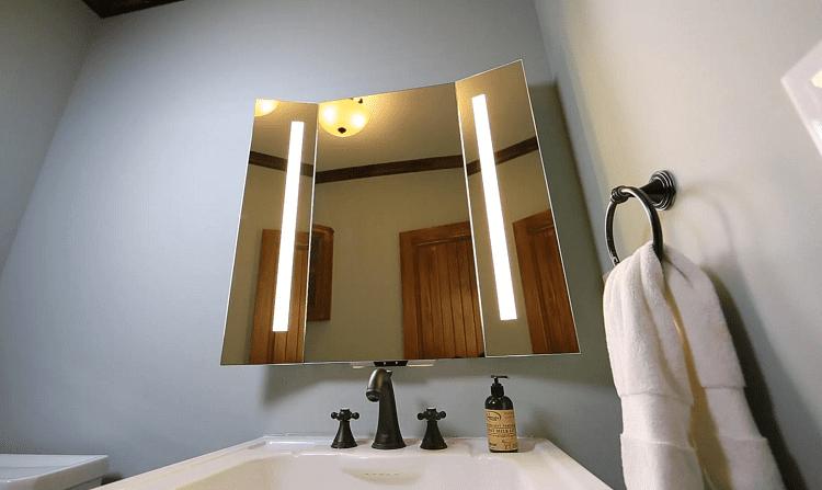 8 Smart Bathroom Gadgets Bomisch